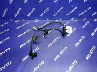 Запчасть датчик abs передний правый TOYOTA HARRIER 2007