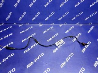 Запчасть датчик abs передний левый MERCEDES-BENZ E320 2002