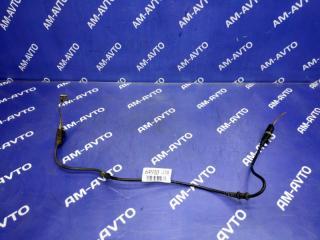 Запчасть датчик износа колодок передний правый MERCEDES-BENZ E320 2002