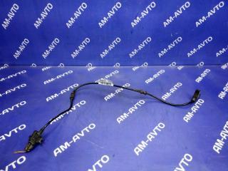 Запчасть датчик износа колодок передний правый MERCEDES-BENZ S500 2000