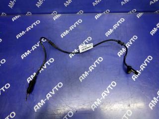 Запчасть датчик abs передний правый MERCEDES-BENZ E320 2002
