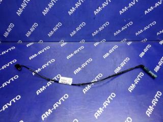 Запчасть датчик abs задний левый BMW X3 2007