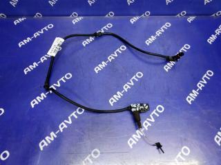 Запчасть датчик износа колодок передний левый MERCEDES-BENZ E320 1999