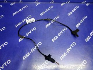 Запчасть датчик износа колодок передний левый MERCEDES-BENZ S500 2000