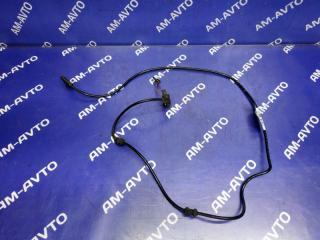 Запчасть датчик износа колодок задний правый MERCEDES-BENZ E320 2002