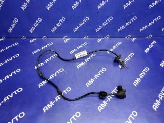 Запчасть датчик abs задний левый MERCEDES-BENZ E320 1999