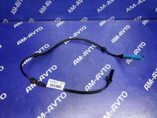 Запчасть датчик abs передний правый BMW X3 2007