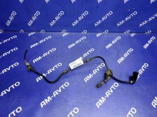 Запчасть датчик abs задний левый MERCEDES-BENZ M-Class 2001