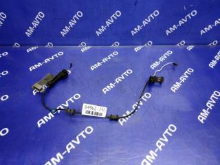 Запчасть датчик износа колодок задний левый MERCEDES-BENZ M-Class 2001