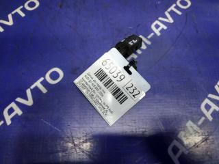 Запчасть датчик abs передний левый AUDI Q7 2006