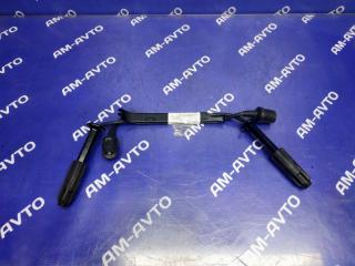 Запчасть бронепровода MERCEDES-BENZ C200 1996