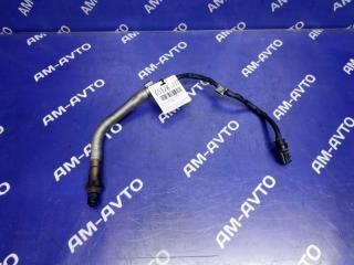 Запчасть датчик кислородный/lambdasonde BMW X3 2007