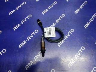 Запчасть датчик кислородный/lambdasonde BMW 525i 2000