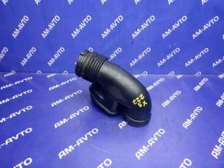 Запчасть гофра воздушного фильтра BMW X3 2007