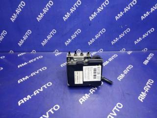 Запчасть блок abs BMW X3 2007