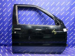 Запчасть дверь передняя правая NISSAN TERRANO 1995
