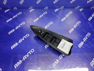 Запчасть блок управления стеклоподъемниками TOYOTA RAV4 2010