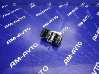 Запчасть блок управления стеклоподъемниками AUDI A3 2010