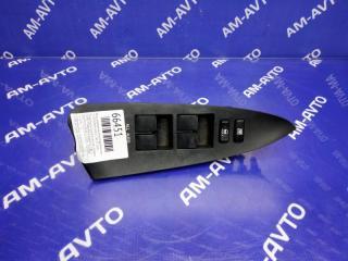 Запчасть блок управления стеклоподъемниками TOYOTA RAV4 2006