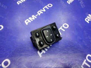 Запчасть блок управления зеркалами MERCEDES-BENZ S500 2000