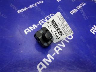 Запчасть блок управления зеркалами AUDI Q7 2006
