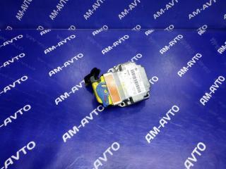 Запчасть блок управления airbag PORSCHE CAYENNE 2008