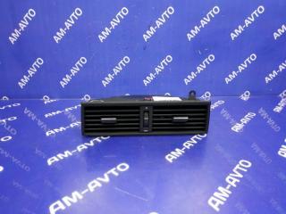 Запчасть воздуховод MERCEDES-BENZ C200 1996