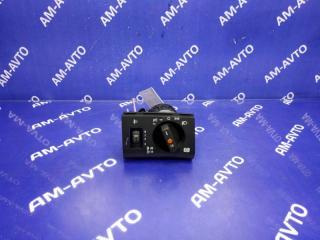 Запчасть блок управления светом MERCEDES-BENZ C200 1996