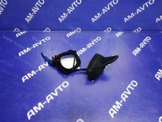 Запчасть антенна AUDI Q7 2006