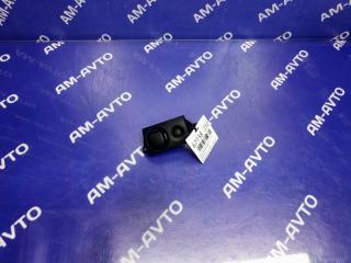 Запчасть блок управления рулевой колонкой AUDI Q7 2006