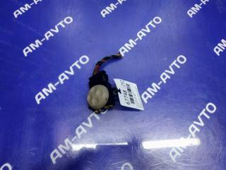 Запчасть блок управления сидением AUDI Q7 2006