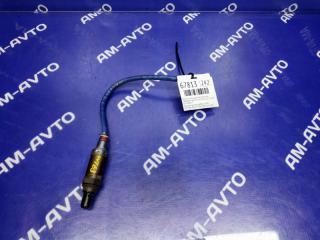 Запчасть датчик кислородный/lambdasonde MERCEDES-BENZ M-Class 2001