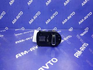 Запчасть блок управления фарами AUDI A3 2010