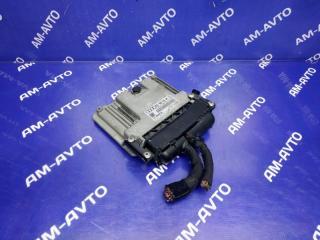 Запчасть блок управления двигателем AUDI A3 2010