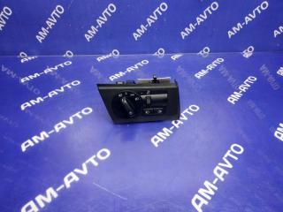 Запчасть блок управления светом BMW X3 2007