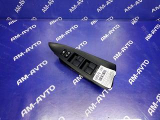 Запчасть блок управления стеклоподъемниками TOYOTA RAV4 2008