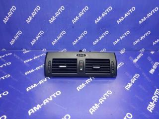 Запчасть воздуховод BMW X3 2007