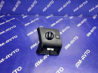 Запчасть блок управления светом MERCEDES-BENZ S500 2000