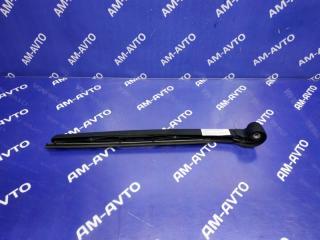 Запчасть дворник двери багажника AUDI A3 2010