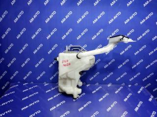Запчасть бачок стеклоомывателя MERCEDES-BENZ E320 2002