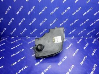 Запчасть бачок стеклоомывателя BMW X3 2007