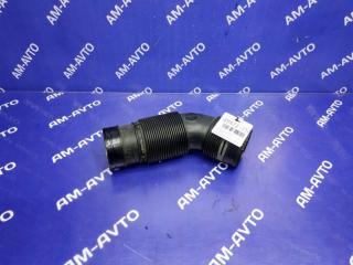 Запчасть гофра воздушного фильтра AUDI Q7 2006