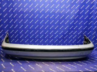 Запчасть бампер задний BMW 528I 1998