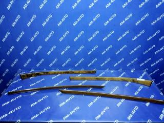 Запчасть накладка панели BMW 528I 1998