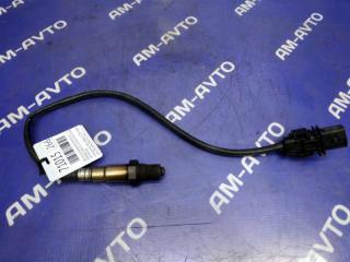 Запчасть датчик кислородный/lambdasonde MERCEDES-BENZ GL550 2008