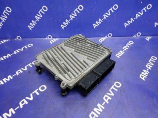 Запчасть блок управления двигателем MERCEDES-BENZ GL550 2008
