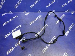 Запчасть датчик износа колодок передний правый MERCEDES-BENZ GL550 2008