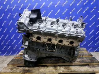 Запчасть двигатель MERCEDES-BENZ GL550 2008