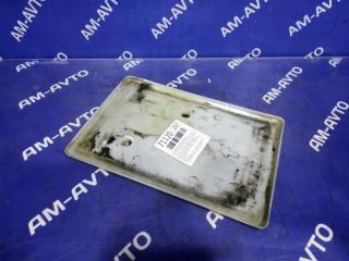 Запчасть подставка под аккумулятор TOYOTA LAND CRUISER PRADO 2006