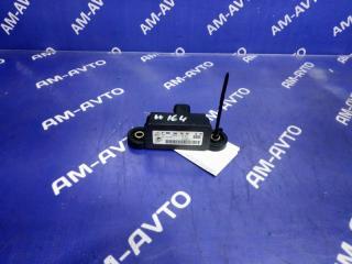 Запчасть датчик ускорения MERCEDES-BENZ GL550 2008